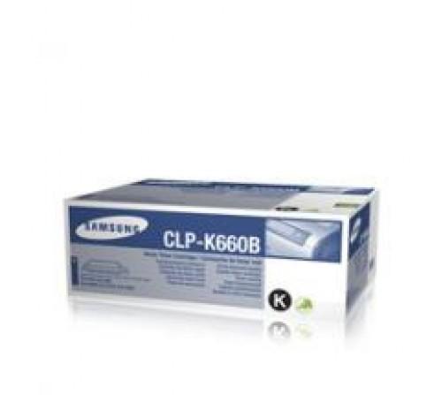 CLPK660BELS
