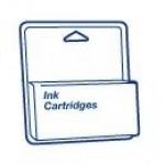 Cartucho original ink jet a pigmenti cyan cod. C13T603200