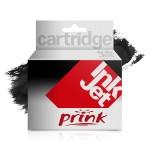Compatible EPSON Cartucho tinta negro para impresora EPSON series DX4000 - EPSON C13T071140