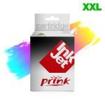 Compatible HP Cartucho tinta 3 colores para impresora serie 3900, 1400 - HP 22 / C9352AE