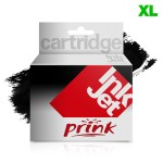 Cartucho tinta  364PBV1  negro PHOTO compatible con HP CB322EE