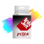 Cartucho tinta  57  color compatible con HP C6657AE