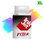 Cartucho tinta  901C color compatible con HP CC656AE