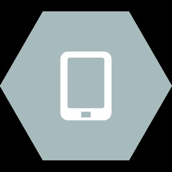 Hi-tech e multimedia