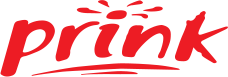 Prink Shop - venta cartuchos, tóner y impresoras